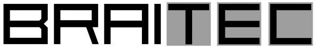 Logo Espositore